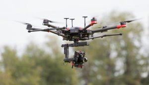 dronefotogrammetria-840x480