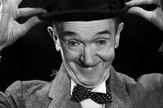 Stan.Laurel