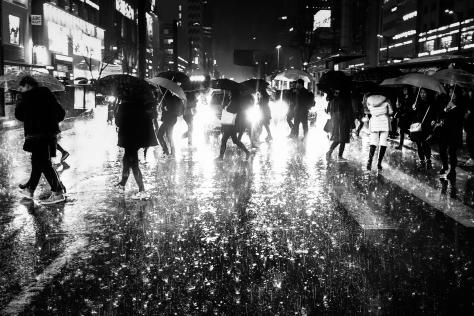 rainy evening.jpg
